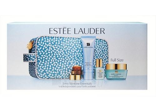 Kosmetikos rinkinys Esteé Lauder Essentials Skin Tone    120ml Paveikslėlis 1 iš 1 2508200000705