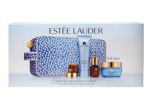 Cosmetic Essentials Kit Estee Lauder Youth Infusing Hydration 120ml Paveikslėlis 1 iš 1 2508200000706