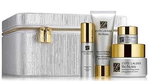 Cosmetic set Estee Lauder Intensive Lifting Luxuries 50ml Paveikslėlis 1 iš 1 2508200000338