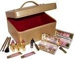 Cosmetic set Estee Lauder Perfume Block 2007 Paveikslėlis 1 iš 1 2508200000344