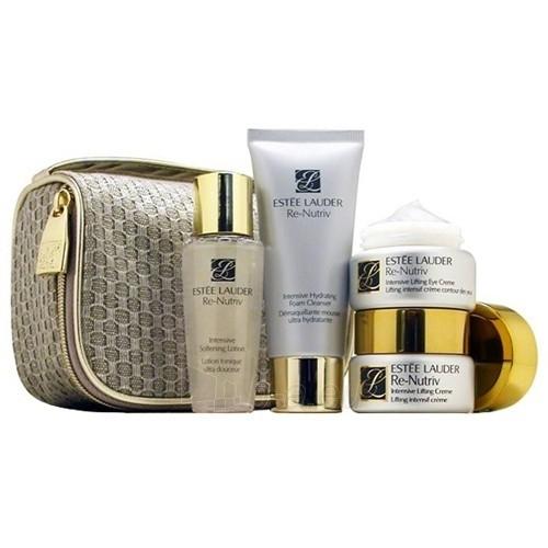 Kosmetikos rinkinys Esteé Lauder Re Nutriv Luxury Traveler     90ml Paveikslėlis 1 iš 1 2508200000625