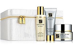 Kosmetikos rinkinys Esteé Lauder Ultimate Youth Collection    50ml Paveikslėlis 1 iš 1 2508200000352