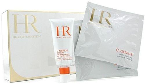Cosmetic set Helena Rubinstein C-Genius 48ml Paveikslėlis 1 iš 1 2508200000355
