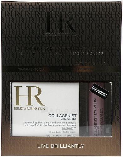 Kosmetikos rinkinys Helena Rubinstein Collagenist  All   65ml Paveikslėlis 1 iš 1 2508200000357