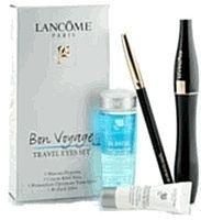 Kosmētikas komplekts Lancome Bon Voyage Paveikslėlis 1 iš 1 2508200000400