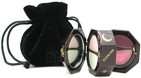 Cosmetic set Lancome Destiny Cube 02 (Deep Fascination) Paveikslėlis 1 iš 1 2508200000402