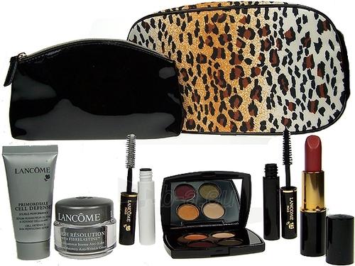 Kosmetikos rinkinys Lancome Gift Collection 15ml Paveikslėlis 1 iš 1 2508200000408