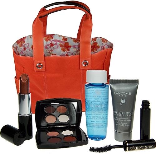 Cosmetic set Lancome Gift Collection Orange 10g Paveikslėlis 1 iš 1 2508200000414