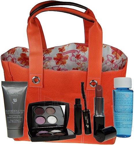 Kosmetikos rinkinys Lancome Gift Collection Orange 4  15ml Paveikslėlis 1 iš 1 2508200000412