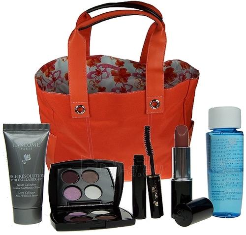 Kosmetikos rinkinys Lancome Gift Collection Orange2     10g Paveikslėlis 1 iš 1 2508200000415