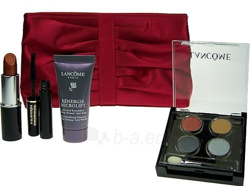 Cosmetic set Lancome Gift Collection Violet 15g Paveikslėlis 1 iš 1 2508200000418