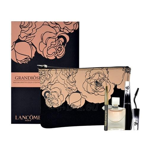 Kosmetikos rinkinys Lancome Grandiose Mascara Kit Cosmetic 8,7ml Paveikslėlis 1 iš 1 310820015321