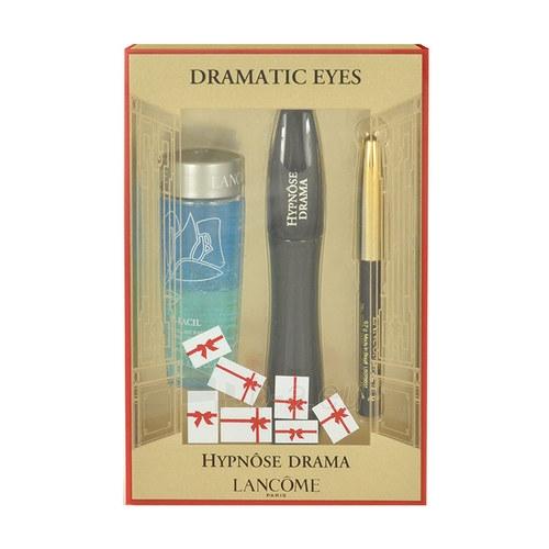 Cosmetic set Lancome Hypnose Drama Mascara 37,2ml Paveikslėlis 1 iš 1 2508200000799