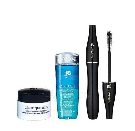 Cosmetic set Lancome Hypnose Mascara Gift 41,5g Paveikslėlis 1 iš 1 2508200000431