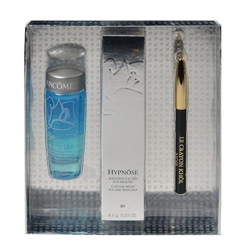 Cosmetic set Lancome Hypnose Mascara Mini Crayon 6,5ml Paveikslėlis 1 iš 1 2508200000432