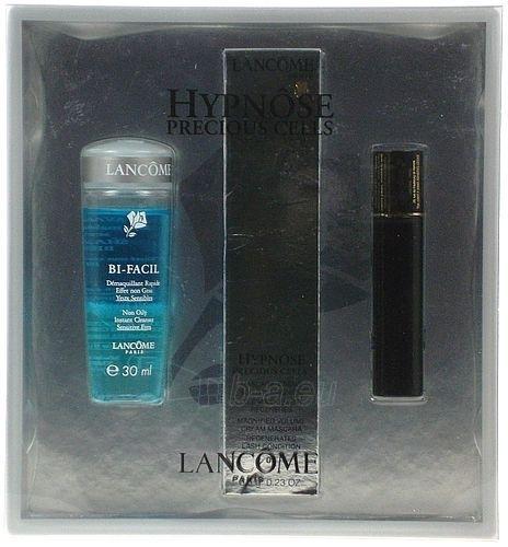 Kosmetikos rinkinys Lancome Mascara Hypnose Precious Cells  38,5g Paveikslėlis 1 iš 1 2508200000671