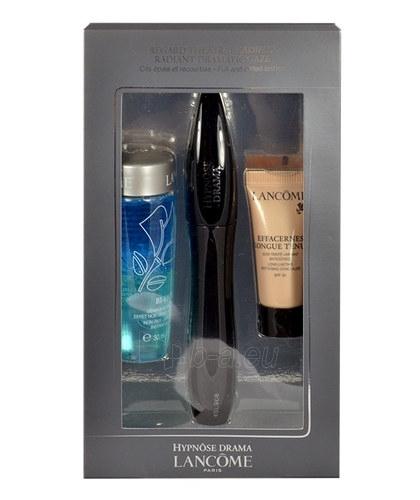 Kosmetikos rinkinys Lancome Mascara L´Extreme Set 6204  41,5ml Paveikslėlis 1 iš 1 2508200000440
