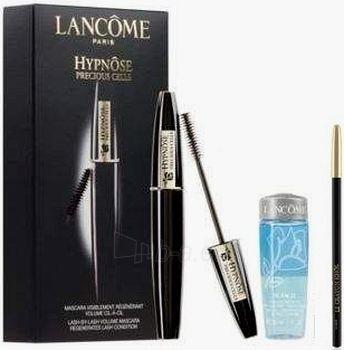 Kosmetikos rinkinys Lancome Mascara Precious  37,2g Paveikslėlis 1 iš 1 2508200000672