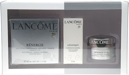 Cosmetic set Lancome  RENERGA  70ml  Paveikslėlis 1 iš 1 2508200000462