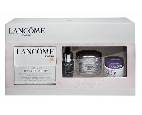 Kosmetikos rinkinys Lancome Renergie Lift Volumetry 10 Days  77ml Paveikslėlis 1 iš 1 2508200000626