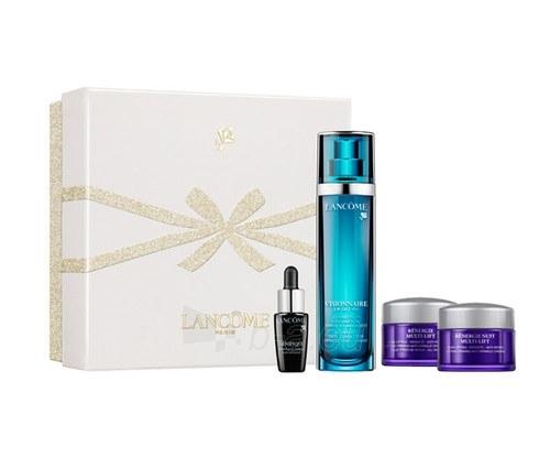 Kosmetikos rinkinys Lancome Visionnaire  87ml Paveikslėlis 1 iš 1 2508200000731