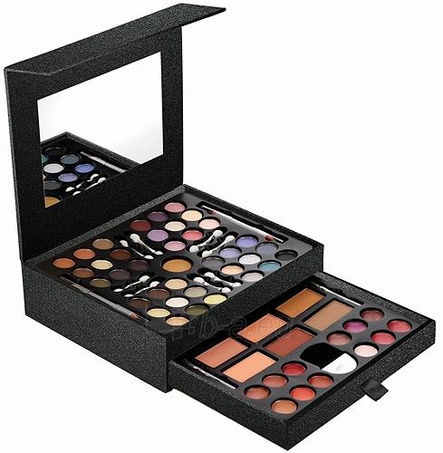 Cosmetic Kit Makeup Trading Adore 61,94 g Paveikslėlis 1 iš 1 2508200000472