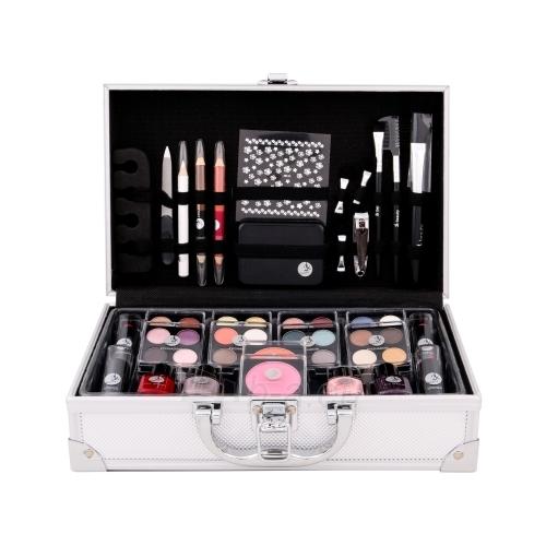 Kosmetikos rinkinys Makeup Trading Schmink 510 Cosmetic 102ml Paveikslėlis 1 iš 1 2508200000509