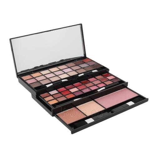 Kosmetikos rinkinys Makeup Trading Schmink Set Upstairs II  48g Paveikslėlis 1 iš 1 2508200001305