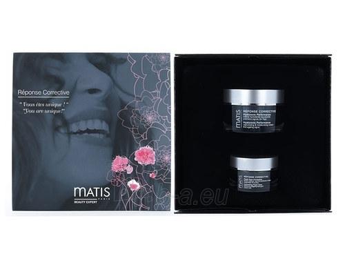 Kosmetikos komplekts Matis Réponse Corrective Kit Cosmetic 65ml Paveikslėlis 1 iš 1 310820039489