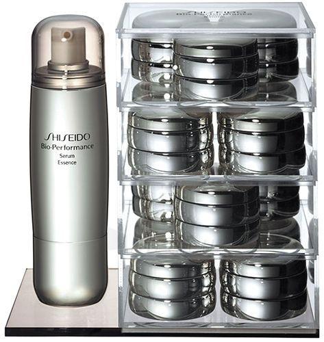 Cosmetic set Shiseido BIO-PERFORMANCE Intensive Skin Corrective Program 170 ml (tester) Paveikslėlis 1 iš 1 2508200000531