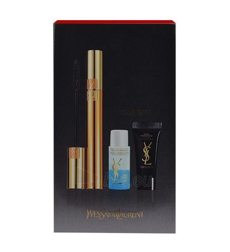 Kosmetikos rinkinys Yves Saint Laurent Mascara Volume Effet Faux Cils Kit Cosmetic 20,5ml Paveikslėlis 1 iš 1 310820004572