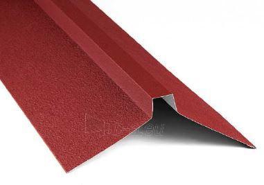 Kraigas figūrinis Scandinavia, 57 raudonas Paveikslėlis 1 iš 3 310820038966