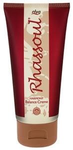 Kremas veidui Alva Rhassoul Balancing Cream Cosmetic 75ml Paveikslėlis 1 iš 1 250840400816