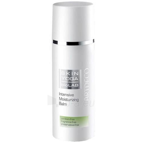 Artdeco Skin Yoga BioLAB Intensive Moisturizing Balm Cosmetic 50ml Paveikslėlis 1 iš 1 250840400851