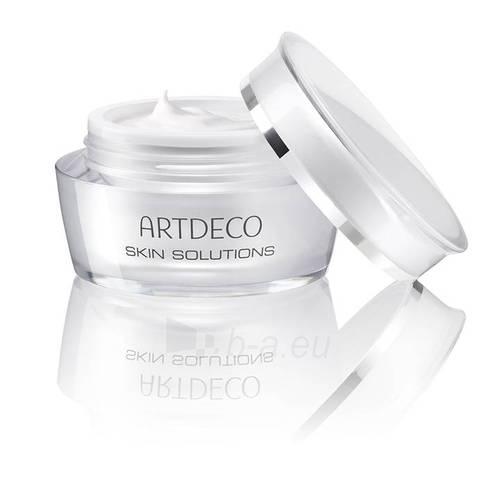 Artdeco Stress Control Cream Cosmetic 50ml Paveikslėlis 1 iš 1 250840400855