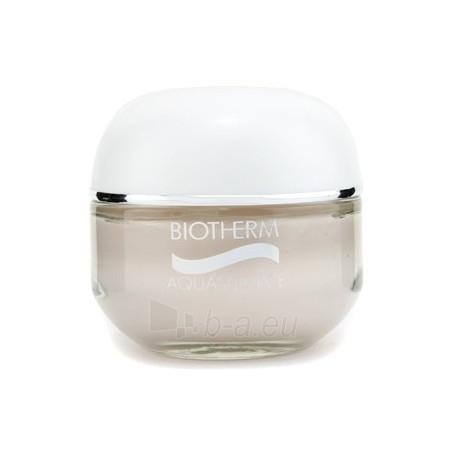 Kremas veidui Biotherm Aquasource 48h Hydration Balm Cosmetic 50ml Paveikslėlis 1 iš 1 250840401412