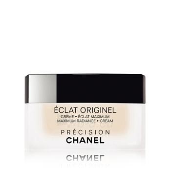 Kremas veidui Chanel Eclat Originel Cream Cosmetic 50ml Paveikslėlis 1 iš 1 250840400870
