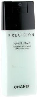 Kremas veidui Chanel Purete Ideale Mattifying Fluid Cosmetic 50ml Paveikslėlis 1 iš 1 250840400143