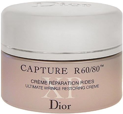 Christian Dior Capture R60/80 XP Cosmetic 50ml Paveikslėlis 1 iš 1 250840400159