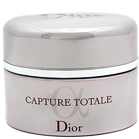 Christian Dior Capture Totale Multi-Perfection Creme Cosmetic 50ml Paveikslėlis 1 iš 1 250840400168