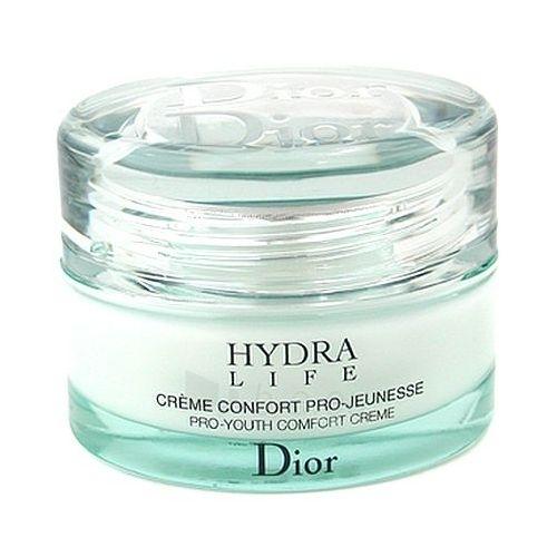 Christian Dior Hydra Life Comfort Cream Cosmetic 50ml Paveikslėlis 1 iš 1 250840400177