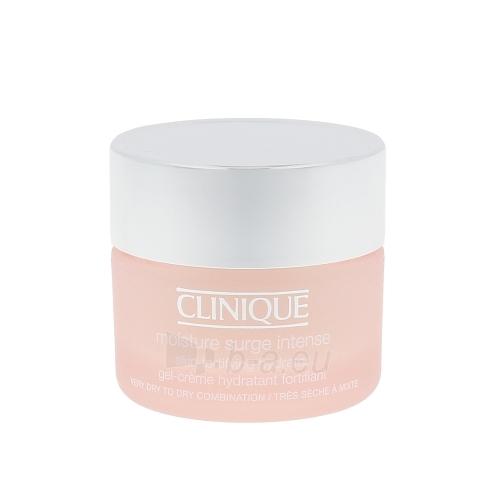 Kremas veidui Clinique Moisture Surge Intense Cosmetic 30ml Paveikslėlis 1 iš 1 250840402204