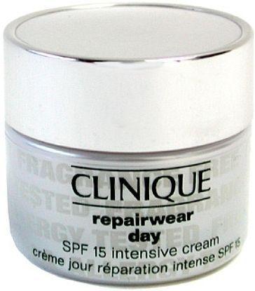 Clinique Repairwear Day Cream SPF15 Cosmetic 30ml Paveikslėlis 1 iš 1 250840400315