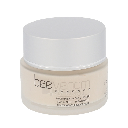 Diet Esthetic Bee Venom Essence Cream Cosmetic 50ml Paveikslėlis 1 iš 1 250840401563