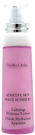 Kremas veidui Elizabeth Arden Calming Moisture Lotion Cosmetic 50ml Paveikslėlis 1 iš 1 250840400371