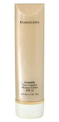 Kremas veidui Elizabeth Arden Ceramide Time Complex Cream Cosmetic 50g Paveikslėlis 1 iš 1 250840400378