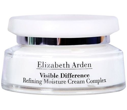 Elizabeth Arden Visible Difference Refining Moisture Cream Complex Cosmetic 30ml Paveikslėlis 1 iš 1 250840400394