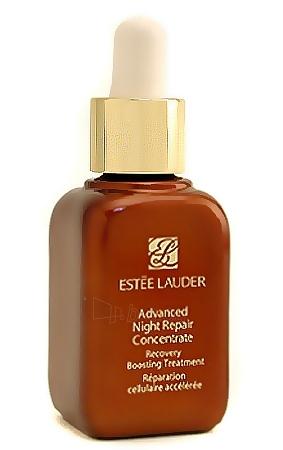 Kremas veidui Esteé Lauder Advanced Night Repair Concentrate Cosmetic 30ml Paveikslėlis 1 iš 1 250840400252