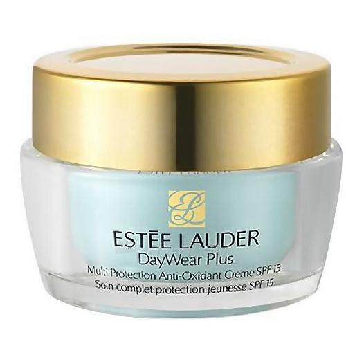 Esteé Lauder DayWear Plus Creme Cosmetic 50ml Paveikslėlis 1 iš 1 250840400395