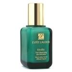 Esteé Lauder Idealist Pore Minimizing Skin Refinisher Cosmetic 75ml Paveikslėlis 1 iš 1 250840400403